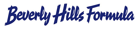 Beverly Hills Formula / Terenia Taras / PR Consultancy / Yorkshire/ United Kingdom