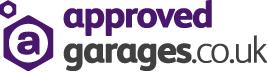 approved garages / Terenia Taras / PR Consultancy / Yorkshire/ United Kingdom
