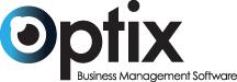 Optix / Terenia Taras / PR Consultancy / Yorkshire/ United Kingdom