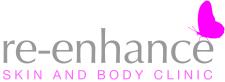 re-enhance / Terenia Taras / PR Consultancy / Yorkshire/ United Kingdom