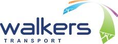 Walkers / Terenia Taras / PR Consultancy / Yorkshire/ United Kingdom