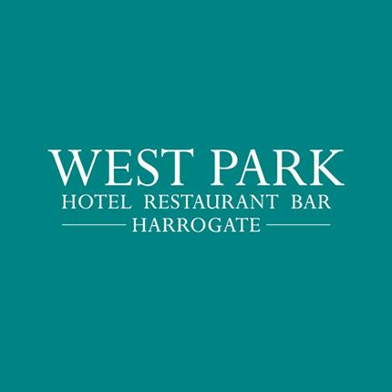 West Park / Terenia Taras / PR Consultancy / Yorkshire/ United Kingdom